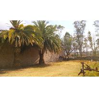 Foto de terreno habitacional en venta en, taxhie, polotitlán, estado de méxico, 1823034 no 01
