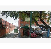 Foto de departamento en venta en  , taxqueña, coyoacán, distrito federal, 2703091 No. 01