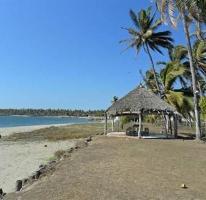 Foto de terreno comercial en venta en  , teacapan, escuinapa, sinaloa, 1262421 No. 01