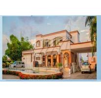 Foto de casa en venta en, teacapan, escuinapa, sinaloa, 2328896 no 01