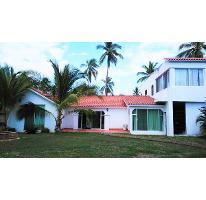 Foto de casa en venta en, teacapan, escuinapa, sinaloa, 2455766 no 01
