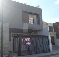 Foto de casa en venta en tebas , villa magna, san luis potosí, san luis potosí, 0 No. 01