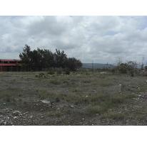 Foto de terreno habitacional en venta en  , tecali de herrera, tecali de herrera, puebla, 2623745 No. 01