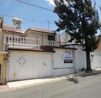 Foto de casa en venta en tecamac 63, santa rosa de lima, cuautitlán izcalli, estado de méxico, 1782544 no 01