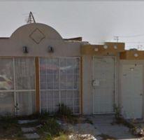 Foto de casa en venta en, tecámac de felipe villanueva centro, tecámac, estado de méxico, 1692520 no 01
