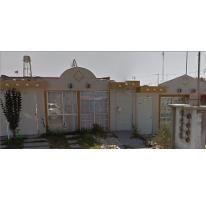 Foto de casa en venta en  , tecámac de felipe villanueva centro, tecámac, méxico, 1709098 No. 01