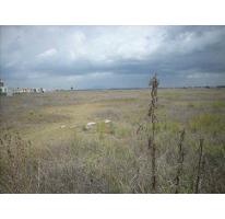 Foto de terreno habitacional en venta en  , tecámac de felipe villanueva centro, tecámac, méxico, 2270869 No. 01