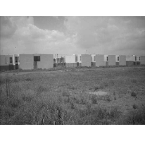 Foto de terreno habitacional en renta en  , tecámac de felipe villanueva centro, tecámac, méxico, 2590640 No. 01