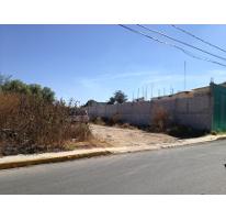 Propiedad similar 2634320 en Tecámac de Felipe Villanueva Centro.