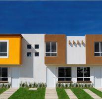 Foto de casa en venta en tecamac, hueyotenco, tecámac, estado de méxico, 1934256 no 01