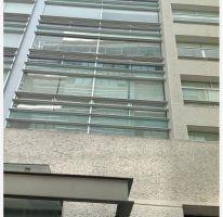 Foto de departamento en renta en tecamachalco 1, reforma social, miguel hidalgo, df, 1668676 no 01