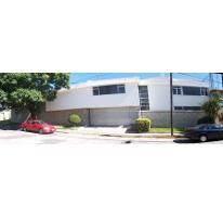 Foto de casa en venta en tecamachalco 78, rincón de la paz, puebla, puebla, 2412483 No. 01