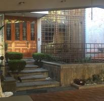 Foto de casa en venta en  , la paz, puebla, puebla, 2169589 No. 01
