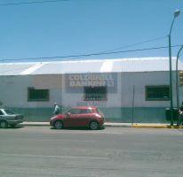 Foto de terreno habitacional en venta en tecnolgico sur, centro, querétaro, querétaro, 1056063 no 01