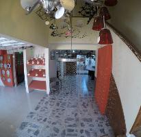 Foto de casa en renta en tecnologico , bellavista, metepec, méxico, 0 No. 01