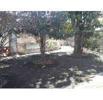 Foto de terreno habitacional en venta en  , centro, querétaro, querétaro, 1684751 No. 01