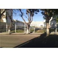 Foto de terreno comercial en venta en tecnológico , centro, querétaro, querétaro, 2392922 No. 01