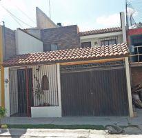 Foto de casa en venta en, tecnológico, ciudad valles, san luis potosí, 2160254 no 01
