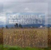 Foto de terreno habitacional en venta en, tecnológico regional de toluca, metepec, estado de méxico, 2328521 no 01