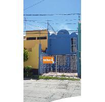 Foto de casa en venta en, tecnológico, ciudad valles, san luis potosí, 1817558 no 01