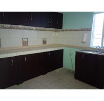 Foto de casa en venta en  , tecnológico, san luis potosí, san luis potosí, 1817558 No. 02