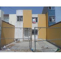 Foto de casa en venta en  , tecnológico, san luis potosí, san luis potosí, 2731650 No. 01
