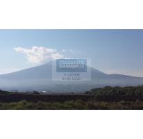 Foto de terreno habitacional en venta en, tecoac, atlacomulco, estado de méxico, 2277355 no 01