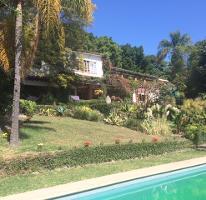 Foto de casa en venta en tecolote 63, lomas de atzingo, cuernavaca, morelos, 2123364 No. 01