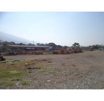 Foto de terreno industrial en venta en  , tecomán centro, tecomán, colima, 1416913 No. 01
