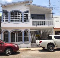 Foto de casa en renta en tecominoacan 105 , carrizal, centro, tabasco, 3266651 No. 01