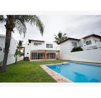 Foto de casa en venta en  , tecuala centro, tecuala, nayarit, 2699769 No. 01