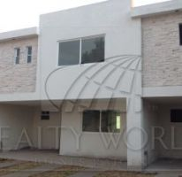 Foto de casa en venta en, tecuanapa, mexicaltzingo, estado de méxico, 1569923 no 01