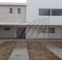 Foto de casa en venta en, tecuanapa, mexicaltzingo, estado de méxico, 1770510 no 01