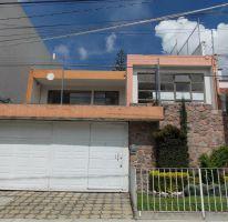 Foto de casa en renta en tehuacan 1, la paz, puebla, puebla, 2214596 no 01