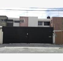 Foto de casa en renta en tehuacan sur 123, rincón de la paz, puebla, puebla, 0 No. 01