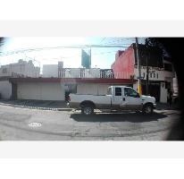 Foto de departamento en renta en tehuacan sur 80 a, rincón de la paz, puebla, puebla, 2943500 No. 01