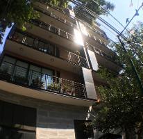 Foto de departamento en renta en tehuantepec 209, roma sur, cuauhtémoc, distrito federal, 0 No. 01