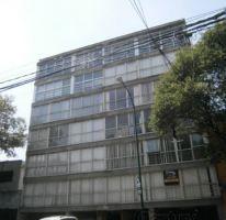 Foto de oficina en venta en tehuantepec, roma sur, cuauhtémoc, df, 1695552 no 01