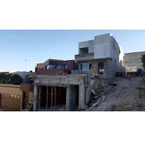 Foto de casa en venta en  , colinas de agua caliente, tijuana, baja california, 2769534 No. 01
