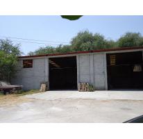Foto de rancho en venta en  , tehuixtla, jojutla, morelos, 2604100 No. 01