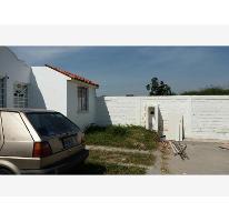 Foto de casa en venta en teja 1, villas de la hacienda, tlajomulco de zúñiga, jalisco, 0 No. 01
