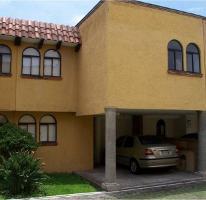 Foto de casa en venta en tejalpa 1, tejalpa, jiutepec, morelos, 0 No. 01