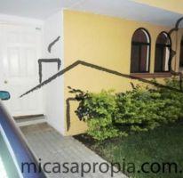 Foto de casa en condominio en venta en, tejalpa, jiutepec, morelos, 1076651 no 01