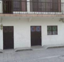 Foto de casa en venta en, tejalpa, jiutepec, morelos, 1602622 no 01