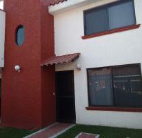 Foto de casa en condominio en venta en, tejalpa, jiutepec, morelos, 1676938 no 01