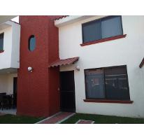 Foto de casa en venta en  , tejalpa, jiutepec, morelos, 1676938 No. 01