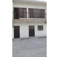 Foto de casa en venta en  , tejalpa, jiutepec, morelos, 2604264 No. 01