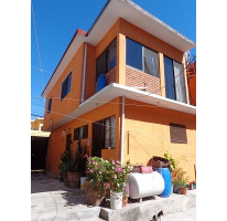 Foto de casa en venta en  , tejalpa, jiutepec, morelos, 2794036 No. 01
