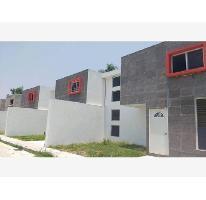Foto de casa en venta en  , tejalpa, jiutepec, morelos, 2853409 No. 08