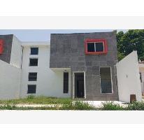 Foto de casa en venta en tejalpa , tejalpa, jiutepec, morelos, 2853409 No. 01